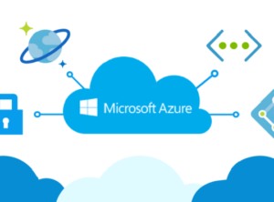 Micro Azure training in Hyderabad